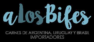 carne de argentina, uruguay y brasil, venta al por mayor