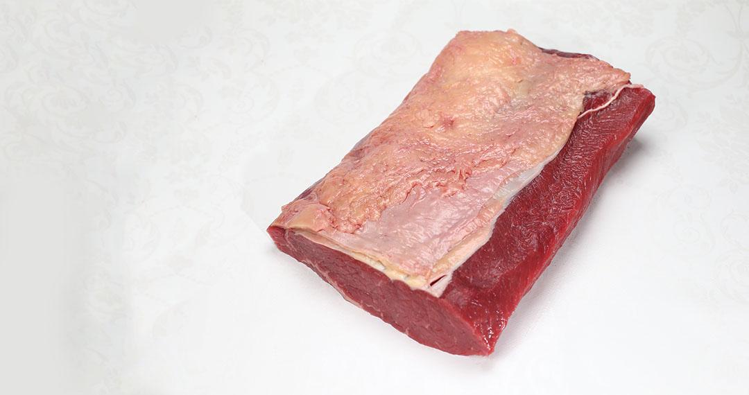 Lomo Alto Angus Origen Uruguay importado por www.alosbifes.es carne para restaurantes. Entrega sin cargo en 48 horas en Península y Baleares