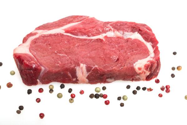 A los Bifes Importadora SL-Importadores Mayoristas de Carnes de Argentina-Uruguay-Brasil