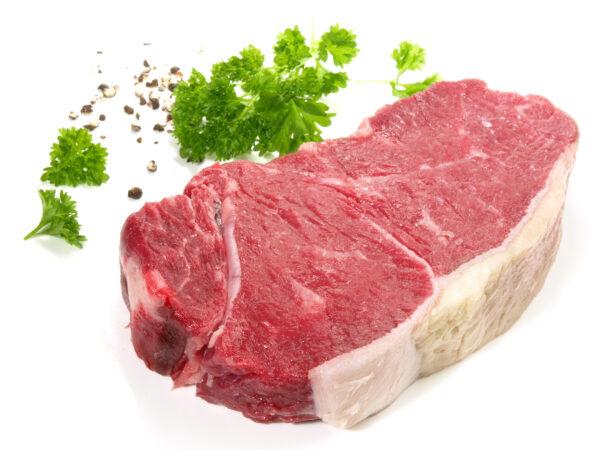 Nuestro Lomo Bajo Angus Uruguay importado por www.alosbifes.es carne para restaurantes. Entrega sin cargo en 48 horas en Península y Baleares