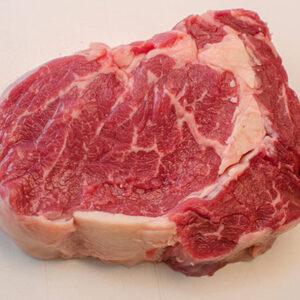 Descuento/ oferta en carne compra online 5%