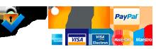 www.alosbifes.es Métodos de pago seguro