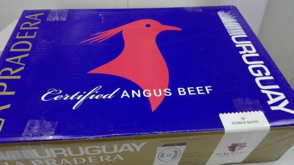 A Los Bifes Importadora Mayorista De Carnes Argentina Uruguay Brasil